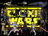 The-clone-wars-star-wars-29482177-1920-1440